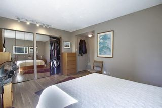 Photo 19: 430 1304 15 Avenue SW in Calgary: Beltline Apartment for sale : MLS®# A1114460
