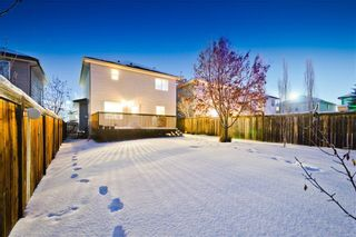 Photo 29: 488 SHANNON SQ SW in Calgary: Shawnessy House for sale : MLS®# C4279332