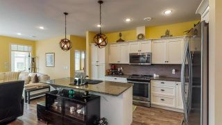 Photo 10: #32 2450 RADIO TOWER Road, in Oliver: House for sale : MLS®# 191063