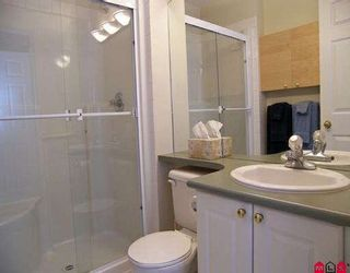 """Photo 6: 84 14877 58TH Avenue in Surrey: Sullivan Station Townhouse for sale in """"Redmill"""" : MLS®# F2815007"""