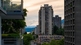 """Photo 18: 1003 1009 HARWOOD Street in Vancouver: West End VW Condo for sale in """"Modern"""" (Vancouver West)  : MLS®# R2600185"""