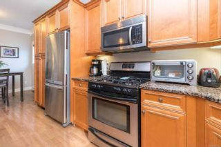 Photo 19: 2289 Nicki Pl in : La Thetis Heights House for sale (Langford)  : MLS®# 885701