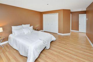 Photo 12: 101 2900 Orillia St in : SW Gorge Condo for sale (Saanich West)  : MLS®# 868876