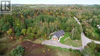 Photo 44: 52 AUTUMN Road in Warkworth: House for sale : MLS®# 40171100