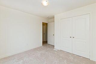 Photo 17: 3865 Tufgar Crescent in Burlington: House for rent : MLS®# H4045356