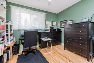 Photo 33: 11208 36 Avenue in Edmonton: Zone 16 House for sale : MLS®# E4249289