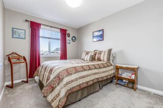 Photo 23: 65 Hillcrest Square SW: Airdrie Row/Townhouse for sale : MLS®# A1111319
