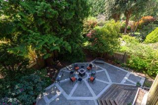 Photo 16: 3812 SW MARINE DRIVE in Vancouver: Southlands House for sale (Vancouver West)  : MLS®# R2583325