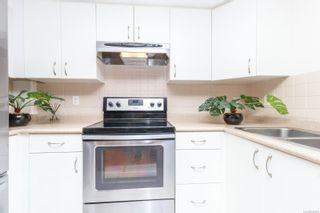 Photo 18: 208 930 Yates St in : Vi Downtown Condo for sale (Victoria)  : MLS®# 859765