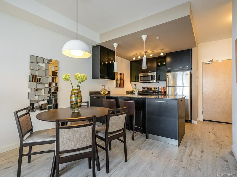 FEATURED LISTING: 327 - 2871 Jacklin Rd Langford