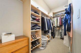 Photo 31: 2450 TEGLER Green in Edmonton: Zone 14 House for sale : MLS®# E4237358
