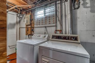 Photo 28: 307 Avonburn Road SE in Calgary: Acadia Detached for sale : MLS®# A1131466