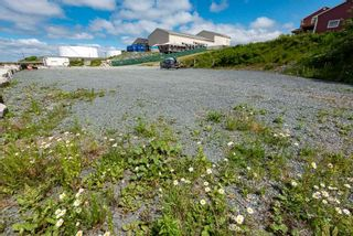 Photo 13: 1333 Main Road in Eastern Passage: 11-Dartmouth Woodside, Eastern Passage, Cow Bay Commercial  (Halifax-Dartmouth)  : MLS®# 202012662