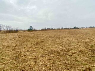 Photo 11: Lot 16-1 Highway 6 in Toney River: 108-Rural Pictou County Vacant Land for sale (Northern Region)  : MLS®# 202106393