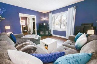 Photo 4: 334 Ottawa Avenue in Winnipeg: East Kildonan Residential for sale (3A)  : MLS®# 202107576