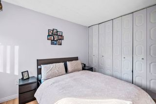 """Photo 9: 315 830 E 7TH Avenue in Vancouver: Mount Pleasant VE Condo for sale in """"The Fairfax"""" (Vancouver East)  : MLS®# R2540651"""