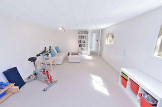 Photo 21: 2183 Sandowne Rd in : OB Henderson House for sale (Oak Bay)  : MLS®# 872704