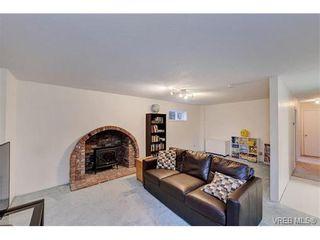 Photo 15: 5054 Cordova Bay Rd in VICTORIA: SE Cordova Bay House for sale (Saanich East)  : MLS®# 753946