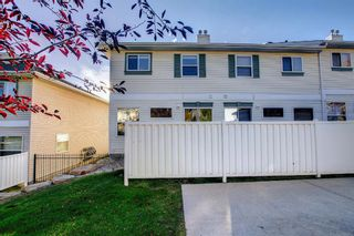 Photo 37: 29 Country Hills Rise NW in Calgary: Country Hills Row/Townhouse for sale : MLS®# A1149774