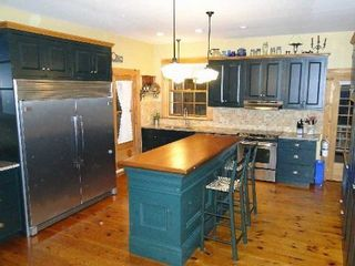 Photo 4: 207 Farms Road in Kawartha Lakes: Woodville House (2-Storey) for sale : MLS®# X2807096