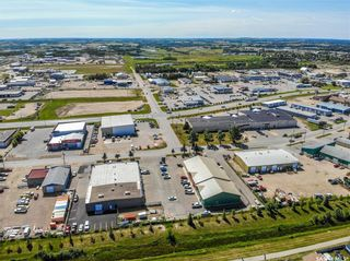 Photo 7: 390 South Industrial Drive in Prince Albert: South Industrial Commercial for sale : MLS®# SK821264