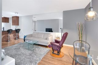 """Photo 4: 402 1040 PACIFIC Street in Vancouver: West End VW Condo for sale in """"Chelsea Terrace"""" (Vancouver West)  : MLS®# R2239009"""