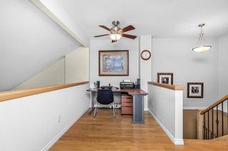 "Photo 13: 36 23281 KANAKA Way in Maple Ridge: Albion Townhouse for sale in ""WOODRIDGE"" : MLS®# R2576550"
