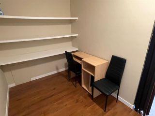 Photo 14: 204 10035 164 Street in Edmonton: Zone 22 Condo for sale : MLS®# E4237771