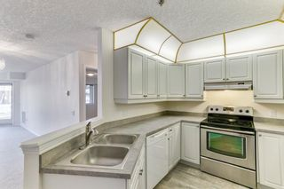 Photo 9: 2127 1818 Simcoe Boulevard SW in Calgary: Signal Hill Apartment for sale : MLS®# A1088427