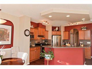 Photo 7: 230 SILVERADO RANGE Place SW in Calgary: Silverado House for sale : MLS®# C4037901