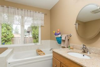 Photo 18: 22088 SELKIRK Avenue in Maple Ridge: West Central House for sale : MLS®# R2573871
