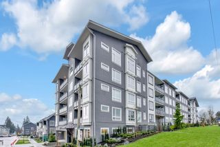 """Photo 26: 201 13628 81A Avenue in Surrey: Bear Creek Green Timbers Condo for sale in """"Kings Landing"""" : MLS®# R2523398"""