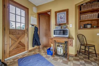 Photo 14: 2508 16 Street SE in Calgary: Inglewood Detached for sale : MLS®# A1137863