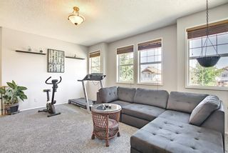 Photo 32: 287 Chaparral Drive SE in Calgary: Chaparral Detached for sale : MLS®# A1120784