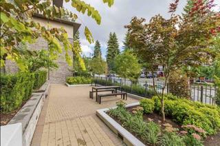 Photo 7: 108 617 Smith Avenue in Coquitlam: Coquitlam West Condo for sale : MLS®# R2107372