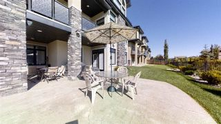 Photo 48: 5245 Mullen Crest in Edmonton: Zone 14 House for sale : MLS®# E4236979