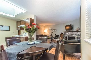 "Photo 8: 301 1365 E 7TH Avenue in Vancouver: Grandview VE Condo for sale in ""McLEAN GARDENS"" (Vancouver East)  : MLS®# R2121114"