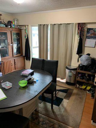 Photo 6: 5738 SPINDRIFT Street in Sechelt: Sechelt District House for sale (Sunshine Coast)  : MLS®# R2579916