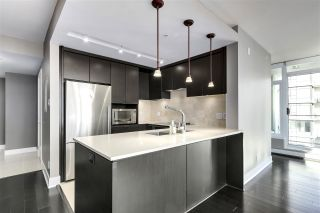 """Photo 7: 1107 1320 CHESTERFIELD Avenue in North Vancouver: Central Lonsdale Condo for sale in """"Vista Place"""" : MLS®# R2537049"""