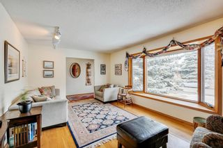 Photo 4: 539 Brookpark Drive SW in Calgary: Braeside Detached for sale : MLS®# A1077191
