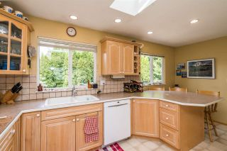 Photo 14: 20705 47A Avenue in Langley: Langley City House for sale : MLS®# R2574579