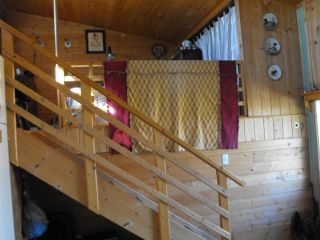 Photo 13: 541043 Hwy 881: Rural Two Hills County House for sale : MLS®# E4214894
