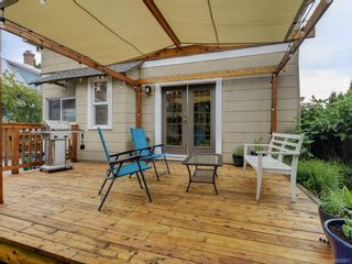Photo 20: 2866 Inez Dr in Saanich: SW Gorge House for sale (Saanich West)  : MLS®# 842961