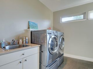 Photo 25: 3670 Seashell Pl in Colwood: Co Royal Bay House for sale : MLS®# 886412