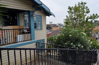 Photo 3: 1344 Echo Park Avenue in Echo Park: Residential Income for sale (699 - Not Defined)  : MLS®# MB21158623