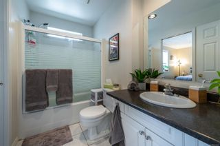 Photo 19: 925 E Garthland Pl in : Es Kinsmen Park House for sale (Esquimalt)  : MLS®# 866593