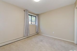 Photo 17: 106 258 Pinehouse Place in Saskatoon: Lawson Heights Residential for sale : MLS®# SK870860
