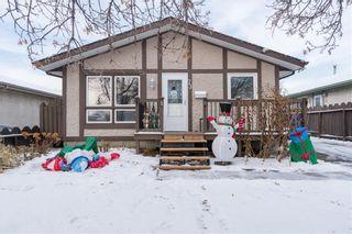 Photo 26: 73 Meadow Gate Drive in Winnipeg: Lakeside Meadows Residential for sale (3K)  : MLS®# 202028587