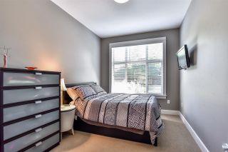 "Photo 8: 108 15195 36 Avenue in Surrey: Morgan Creek Condo for sale in ""Edgewater"" (South Surrey White Rock)  : MLS®# R2283276"