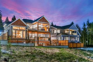 """Photo 39: 13679 BLANEY Road in Maple Ridge: Silver Valley House for sale in """"The View"""" : MLS®# R2540731"""